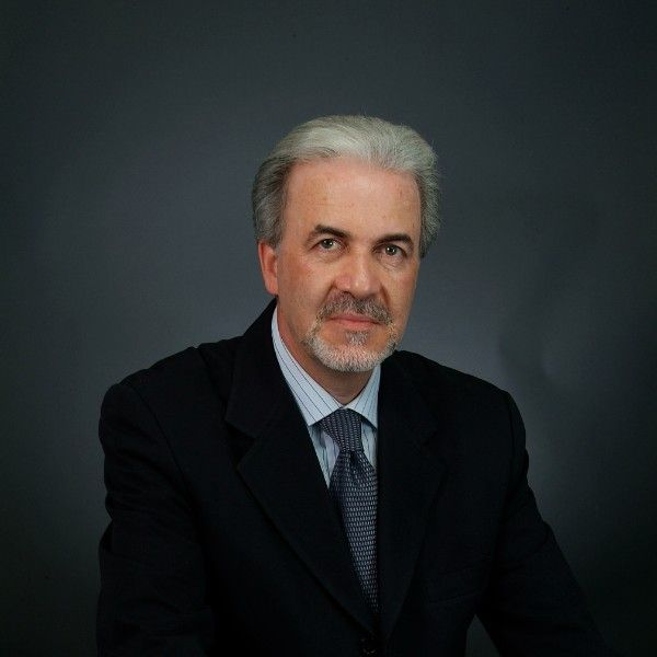 Photo of Dr.  Akbar  Bayanzadeh